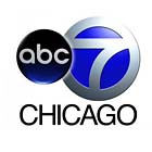 fab-photo-chicago-event-photorgraphy-abc7-chicago-logo