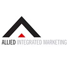 fab-photo-chicago-event-photorgraphy-logo-allied-integrated-marketing