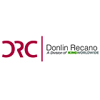 fab-photo-chicago-event-photorgraphy-logo-donlin-recano-drc