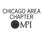 fab-photo-chicago-event-photorgraphy-logo-chicago-area-chapter-mpi-MPI