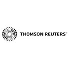 fab-photo-chicago-event-photorgraphy-logo-thomson-reuters