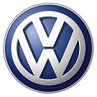 fab-photo-chicago-event-photorgraphy-logo-VW