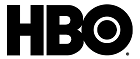 fab-photo-chicago-event-photorgraphy-logo-hbo