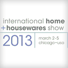 fab-photo-chicago-event-photorgraphy-logo-international-home