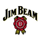 fab-photo-chicago-event-photorgraphy-logo-jim-beam
