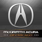 fab-photo-chicago-event-photorgraphy-logo-mcgrath-acura