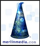 fab-photo-chicago-event-photorgraphy-logo-merlin-media
