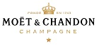 fab-photo-chicago-event-photorgraphy-logo-moet-chandon