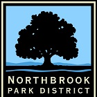 fab-photo-chicago-event-photorgraphy-logo-north-brook-parks