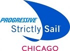 fab-photo-chicago-event-photorgraphy-logo-progressive-strictly-sail