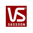 fab-photo-chicago-event-photorgraphy-logo-sassoon