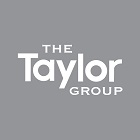 fab-photo-chicago-event-photorgraphy-logo-taylor-group