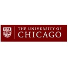 fab-photo-chicago-event-photorgraphy-univeristy-of-chicago-logo