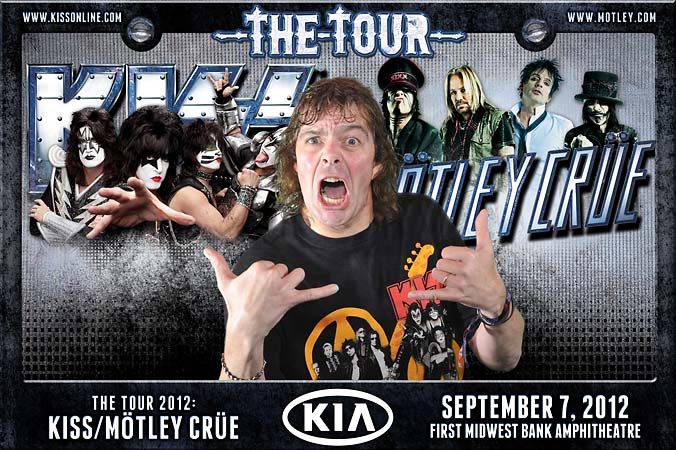 KIA-kiss-motley-crue-the-tour-fab-photo-green-screen