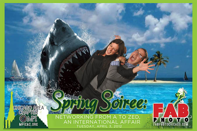 MPI-spring-soiree-green-screen-SHARK