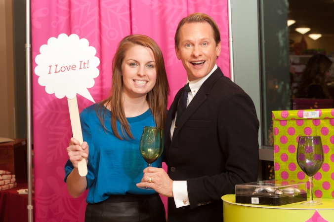 carson-kressley-home-goods